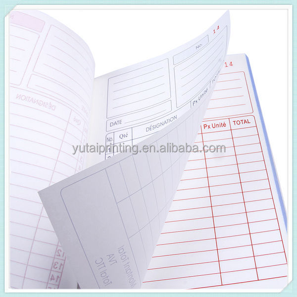 Jinhua Manufacturer Hot Sale Sample Delivery Order Form - Buy