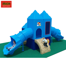Large Indoor Plastic Slide Play Ground Equipment Indoor,Kid'S Zone Indoor Soft Playground Equipment