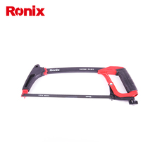 Ronix RP-3613 POWER Strong Aluminium Hacksaw Frame