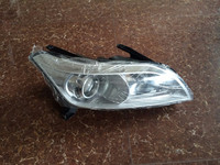For Chinese Car Lifan 320,X60,520,620,720 Spare Parts,Bumper ...
