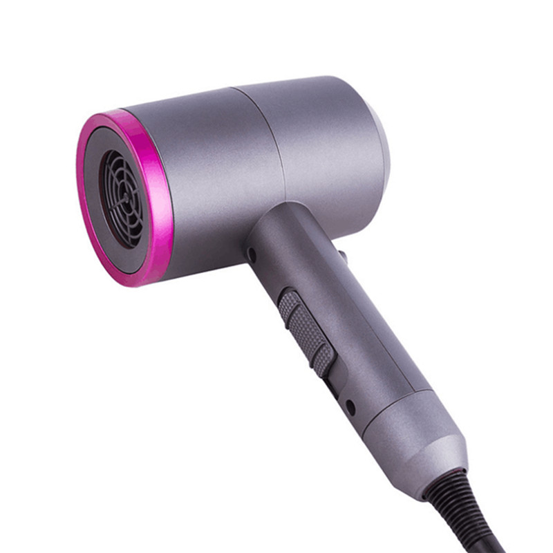 <strong>Hair</strong> <strong>Dryer</strong> holder Multifunctional Styling Tools Hairdryer <strong>Hair</strong> Blow <strong>Dryer</strong> Fast Straight Hot Air Styler <strong>hair</strong> <strong>diffuser</strong>