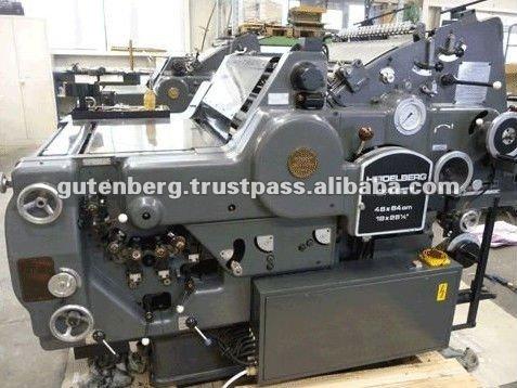 heidelberg kord operation manual product user guide instruction