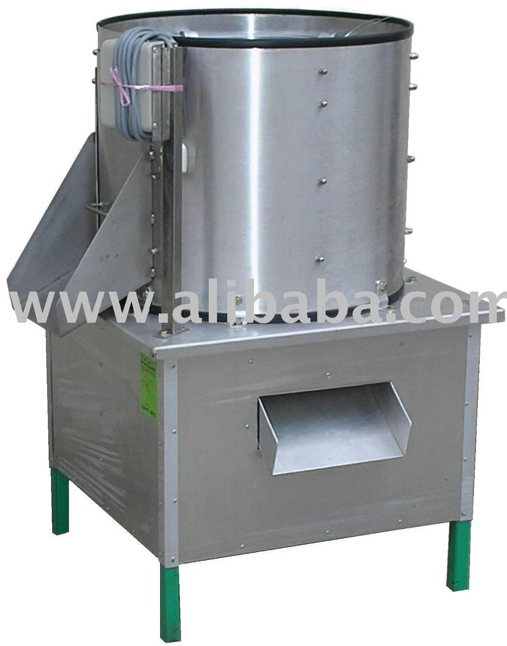 Onion Potato Peeler Machine Buy Onion Potato Peeler Machine Product On Alibabacom
