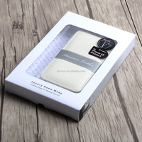 Newly design Leather case mobile phone cases for Apple iPhone 4/4S