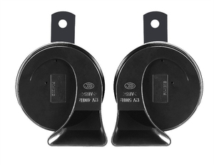 Car Accessories Electric Speaker Horns, Auto Car Horn