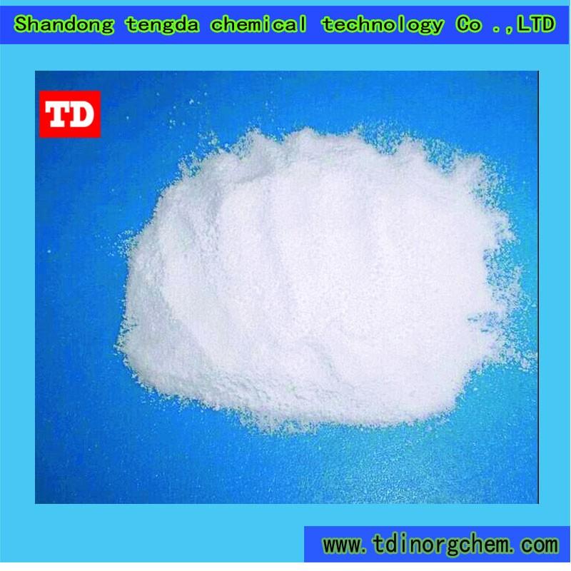 China Tio2 Anatase Pigment, China Tio2 Anatase Pigment Manufacturers