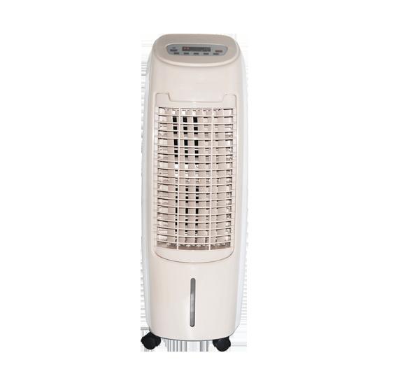 Fujian Jinghui Technology Co Ltd Evaporative Cooler