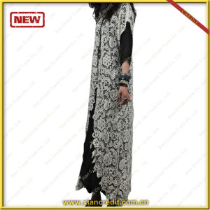 TOP quality haute couture Abaya for Lady