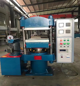 8c7ad2e5ca8 Eva Slipper Making Machine