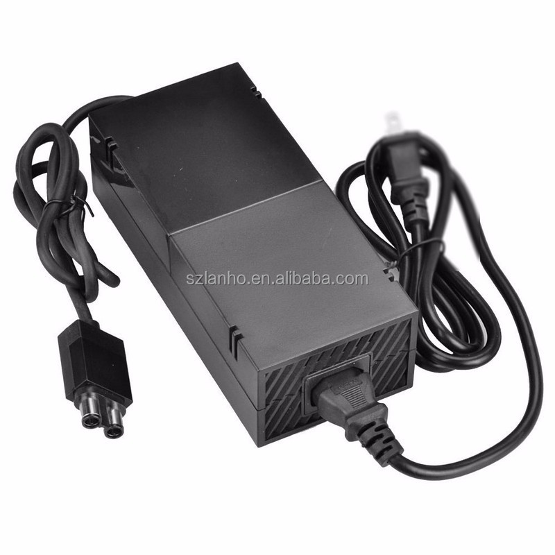 2017 New Arrival Ac Power Adapter Wall Charger Supply