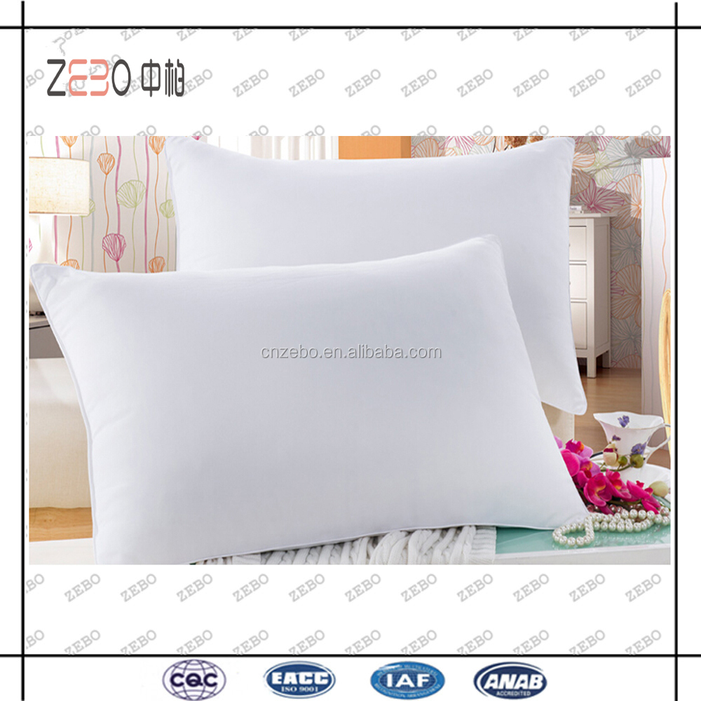 alibaba fabrication inserts cheap feather wholesale white services cushion plain mechanical pillow parts suppliers showroom