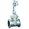 /product-detail/jis-din-standard-wedge-gate-valve-for-water-system-60762496420.html