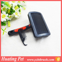 Factory wholesale dog hair clean products set pet grooming accessories