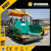 road machine/asphalt paver price/asphalt road milling machine