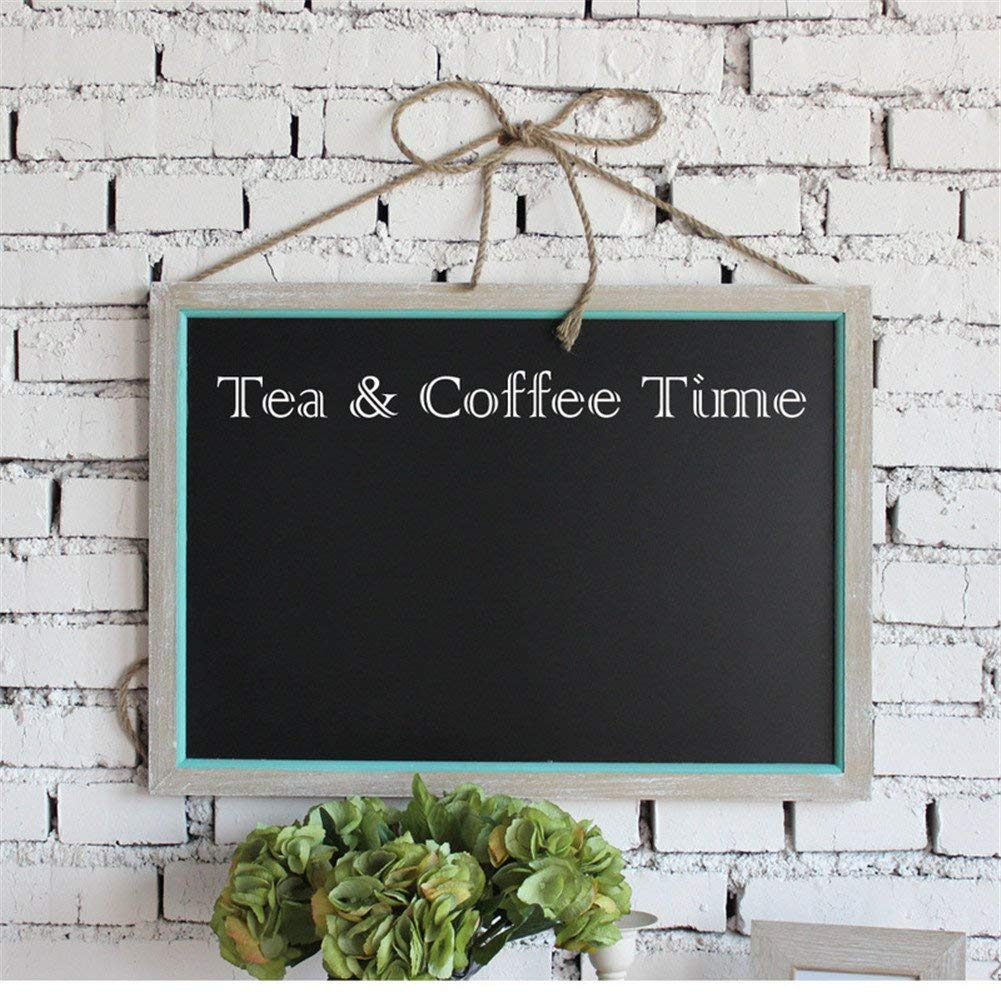 Cheap Framed Kitchen Chalkboard, find Framed Kitchen ...