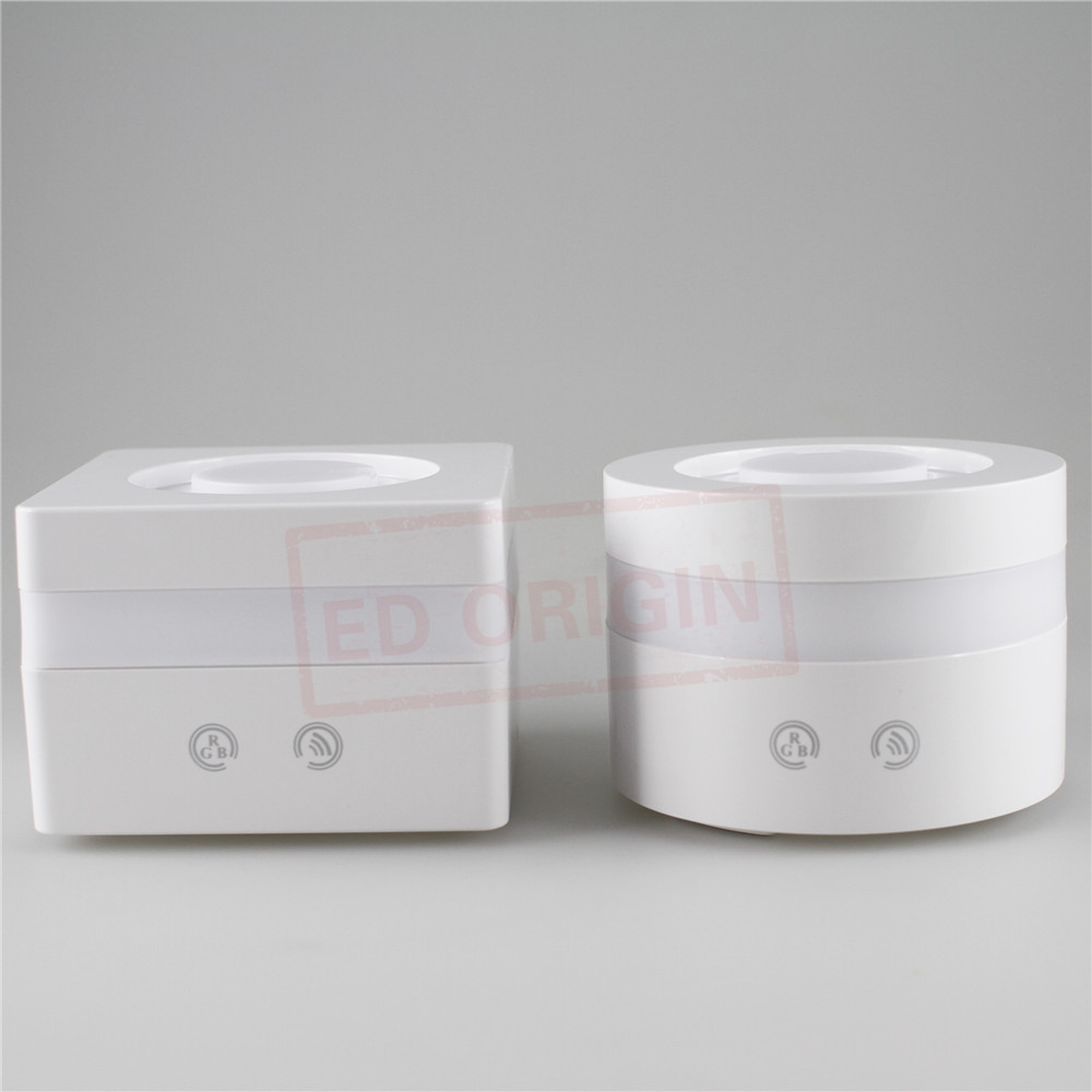 high quality diffuser fragrance / Best selling scent diffuser / modern fragrance oil diffuser