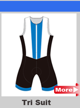 wholesale custom sublimated running singlet with 1 pcs MOQ