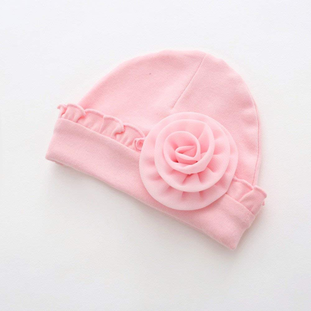 0449bff65 Cheap Baby Hat Pink, find Baby Hat Pink deals on line at Alibaba.com