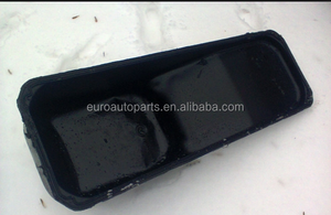 OIL PAN FOR DAF TRUCK XF 105 1301167