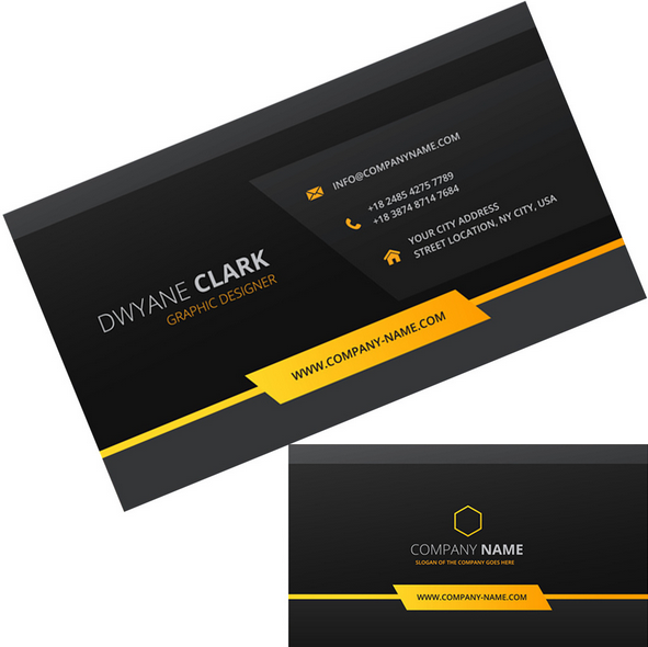 Gute Preis Personalisierte 300gsm Angepasst Design Visitenkarte Druck Buy Offsetdruck Stanzen Visitenkarte Druck Persönliche Gruß Visitenkarte