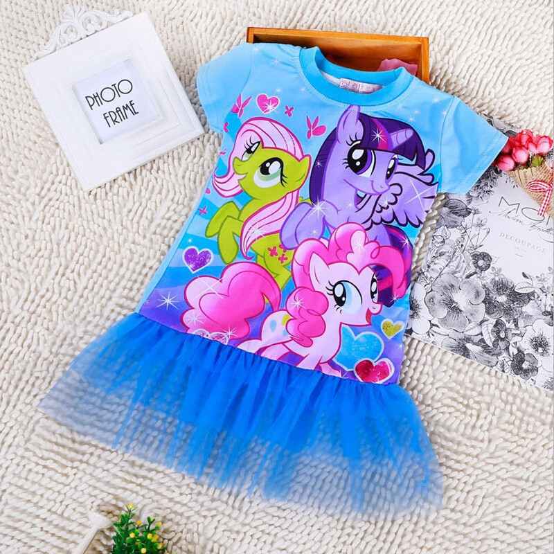 1606b15a0dfef Cheap Girls Dress Age 8, find Girls Dress Age 8 deals on line at ...