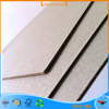 /product-detail/laminated-grey-paper-board-for-paper-file-book-binding-1427935950.html