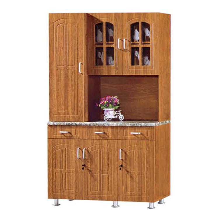 European ready made wholesale uv kitchen cabinet buy uv for Ready made kitchen cabinet