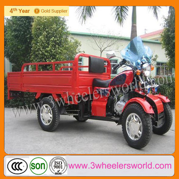 Alibaba Website Supplier Super Price Nice Looking China Atv Four ...