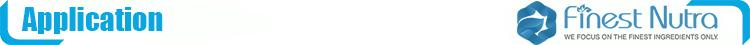 Top Kwaliteit Theacrine Poeder 99% CAS2309-49-1