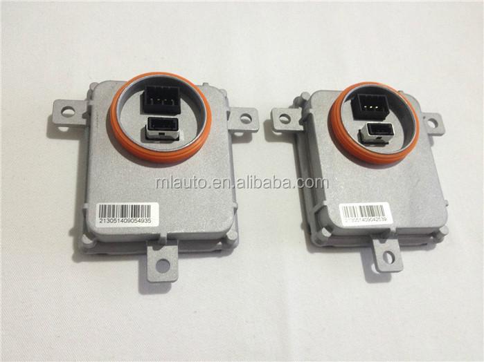 New! Original! For Audi A4 A6 A8 Q5 Q7 Hid Xenon D3s D4s Ballast ...