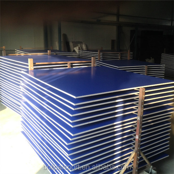 Standard size outdoor table tennis table for sale buy - Measurements of a table tennis table ...