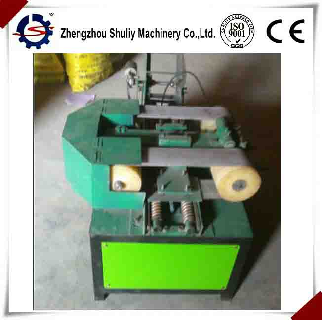 Pencil and Pencil Lead offered paper pencil machine/pencil making machine line/pencil processing machine for sale