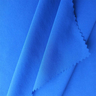 75D plain 92% polyester 8% spandex 4 way elastic outdoor stretch crinkle fabric