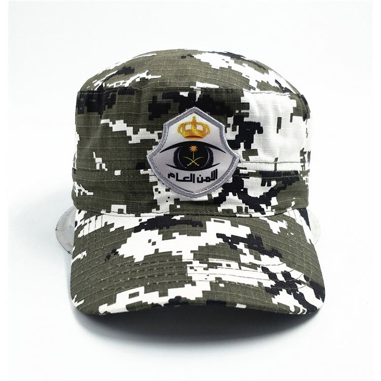 ea3eb1fc926 Camouflage Fitted Hats Wholesale