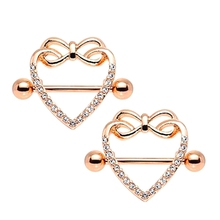 24be4e467fa01c Piercing Nipple Shield Jewelry, Piercing Nipple Shield Jewelry Suppliers  and Manufacturers at Alibaba.com