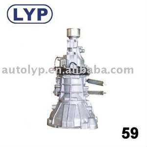 4g63 Transmission, 4g63 Transmission Suppliers and