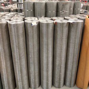 Xiangguang Factory sus/aisi 201 202 304 316 316l 310 430 904l plain dutch twill stainless steel wire mesh for filtration