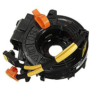 New Spiral Cable Spring AirBag For Toyota Corolla Highlander Yaris RAV4 by Bcn