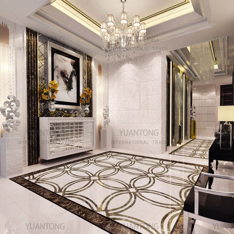 Grey Gloss Bathroom Tiles Wholesale Bathroom Tile Suppliers Alibaba