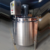 industrial commercial ice cream machine with emulsifier