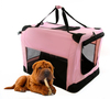 2016 Hot Sale Pet Crate and Cage