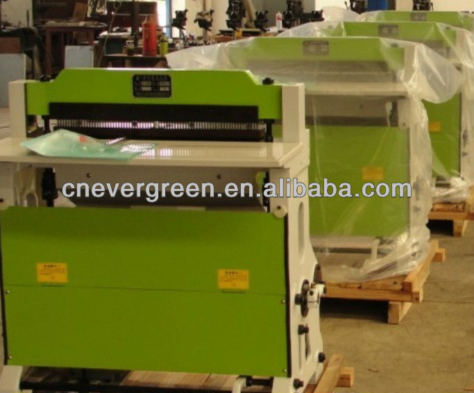 best sell alibaba china manufacturer wire o-ring punching machine