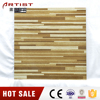 Alibaba China Market Opening Sale Porcelain Bamboo Ceramic Tile