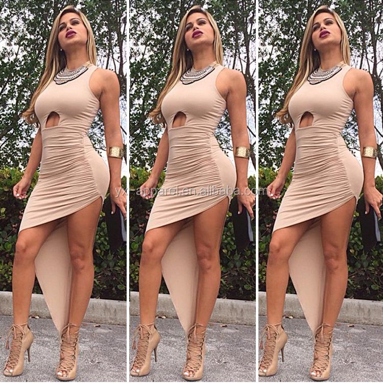 порно мода одежда фото
