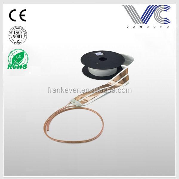 car amp wiring kit   ysh   4.jpg