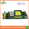 18w 20w 25w 220v online shopping led driver