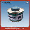 High Quality &Low Price PVC glue