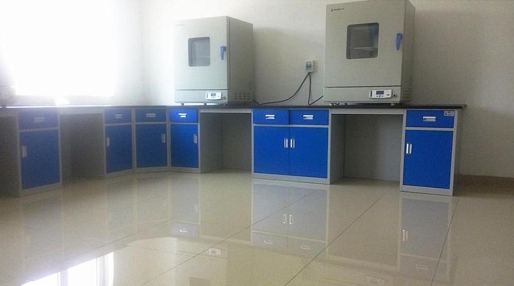Banco Di Lavoro Per Laboratorio Chimico : Prezzo competitivo per mobili da laboratorio banco di laboratorio