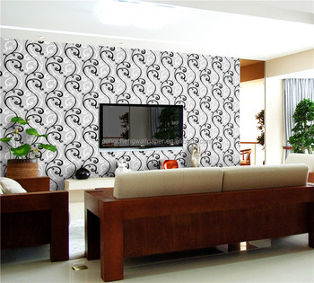 Wallpaper Paint Roller wallpaper roller/wallpaper paint roller/tv wall wallpaper - buy