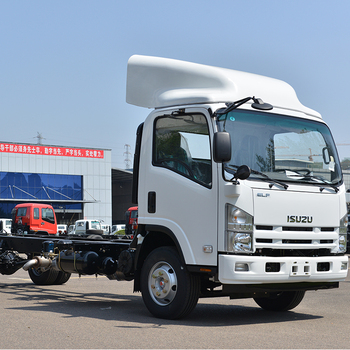rwd drive manual gear box 700p isuzu trucks made in china buy rwd rh alibaba com 2017 Isuzu FTR 2017 Isuzu FTR